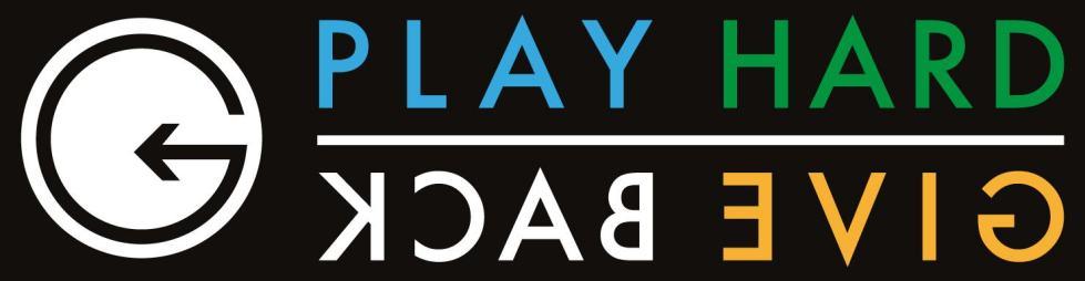 PHGB Logo